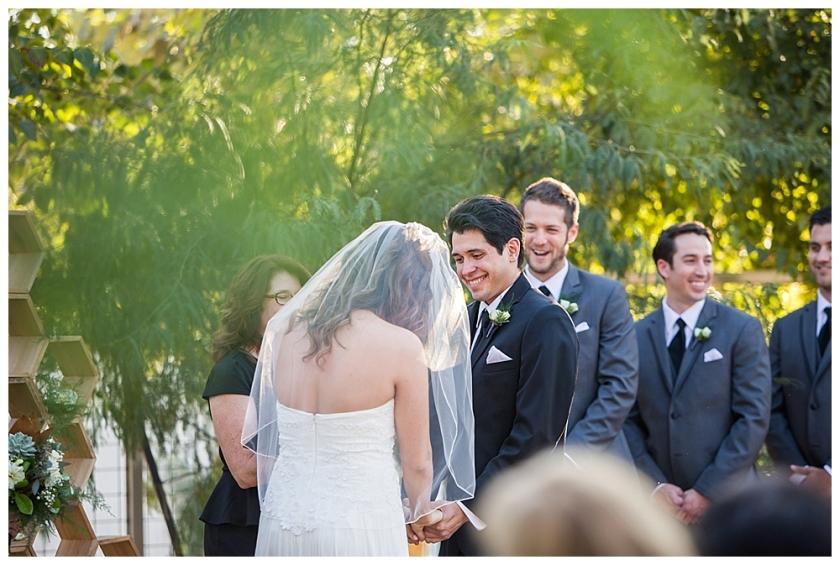 Fair Market Austin Wedding- A&L_0017
