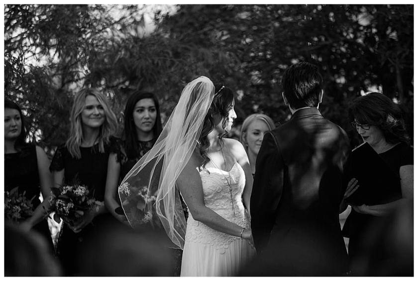 Fair Market Austin Wedding- A&L_0018