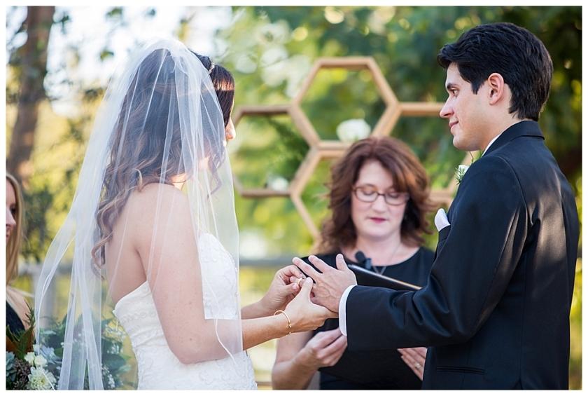Fair Market Austin Wedding- A&L_0019