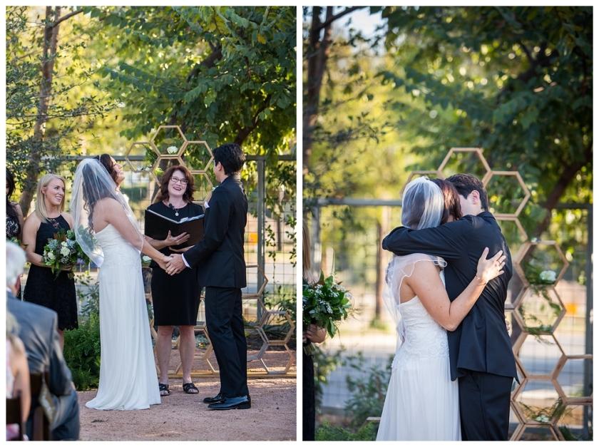 Fair Market Austin Wedding- A&L_0020