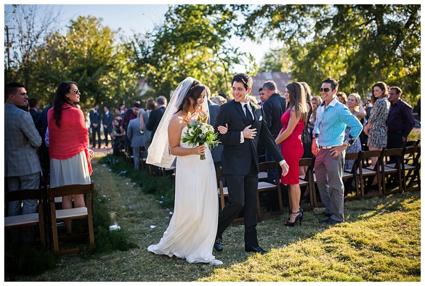 Fair Market Austin Wedding- A&L_0021