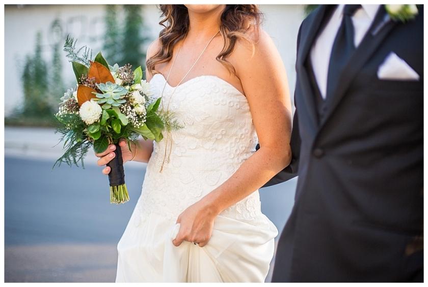 Fair Market Austin Wedding- A&L_0027