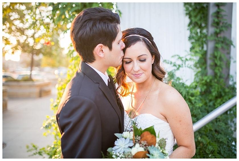 Fair Market Austin Wedding- A&L_0030