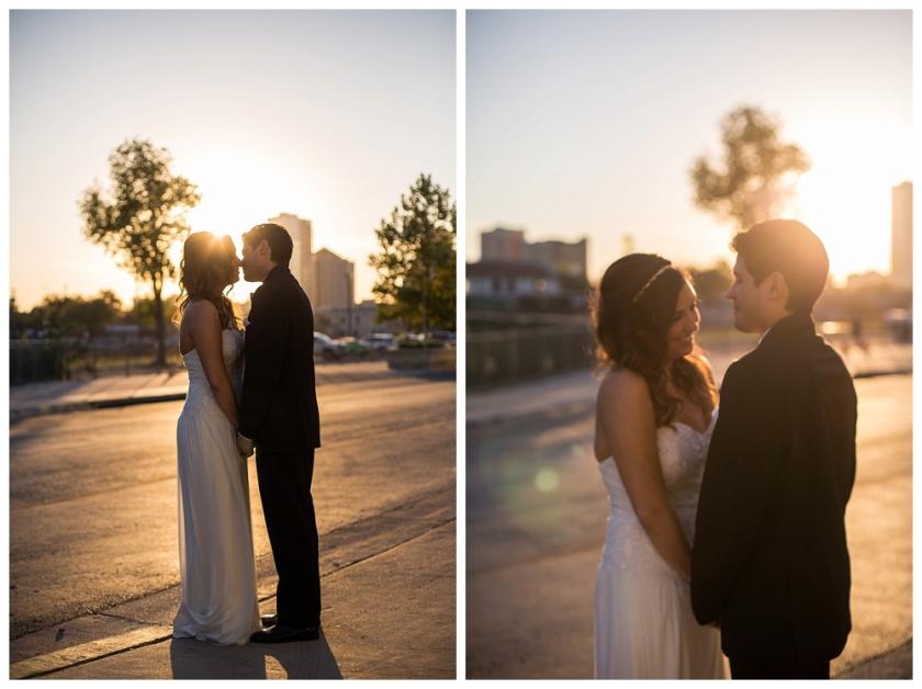 Fair Market Austin Wedding- A&L_0031