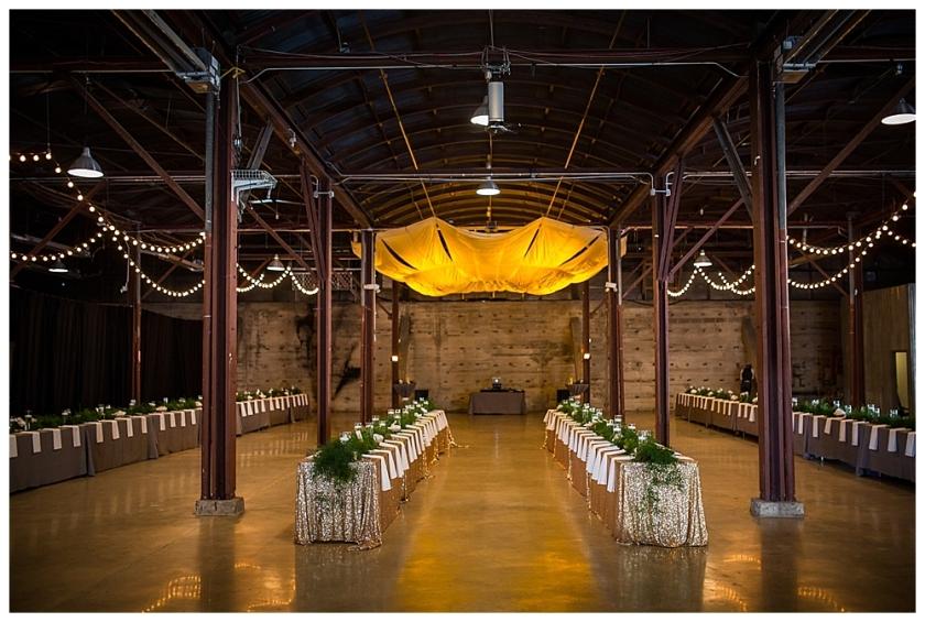 Fair Market Austin Wedding- A&L_0032