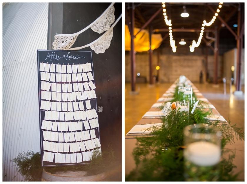 Fair Market Austin Wedding- A&L_0033