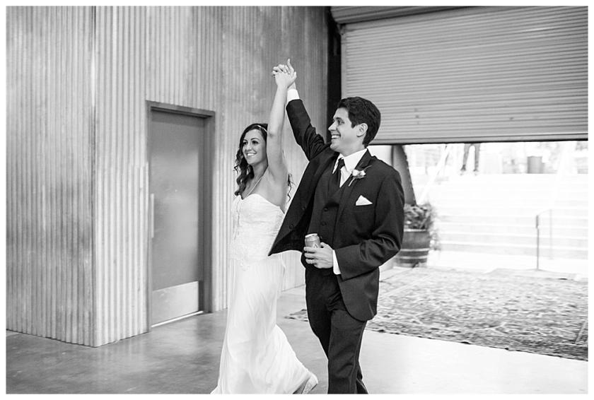 Fair Market Austin Wedding- A&L_0034