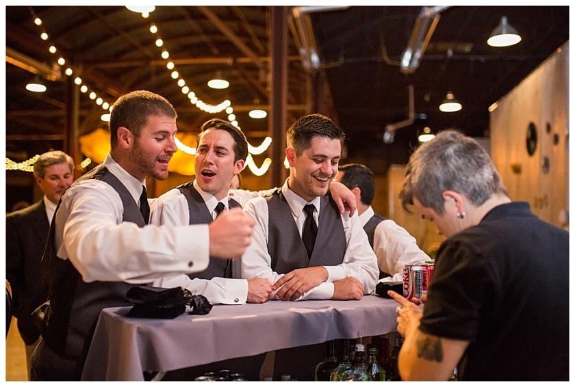 Fair Market Austin Wedding- A&L_0035