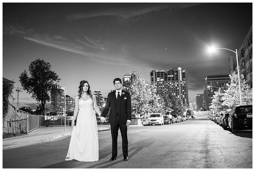 Fair Market Austin Wedding- A&L_0038