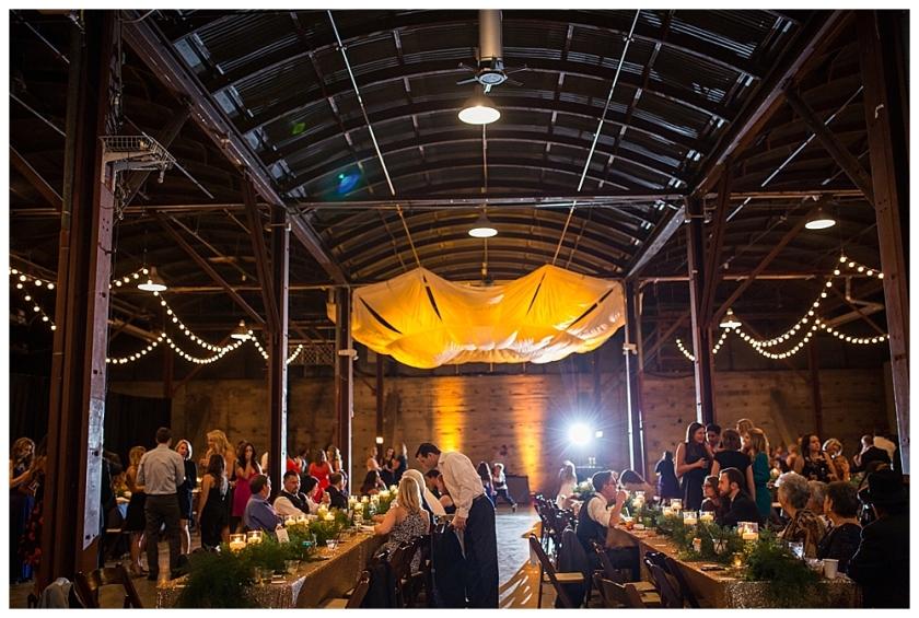 Fair Market Austin Wedding- A&L_0041