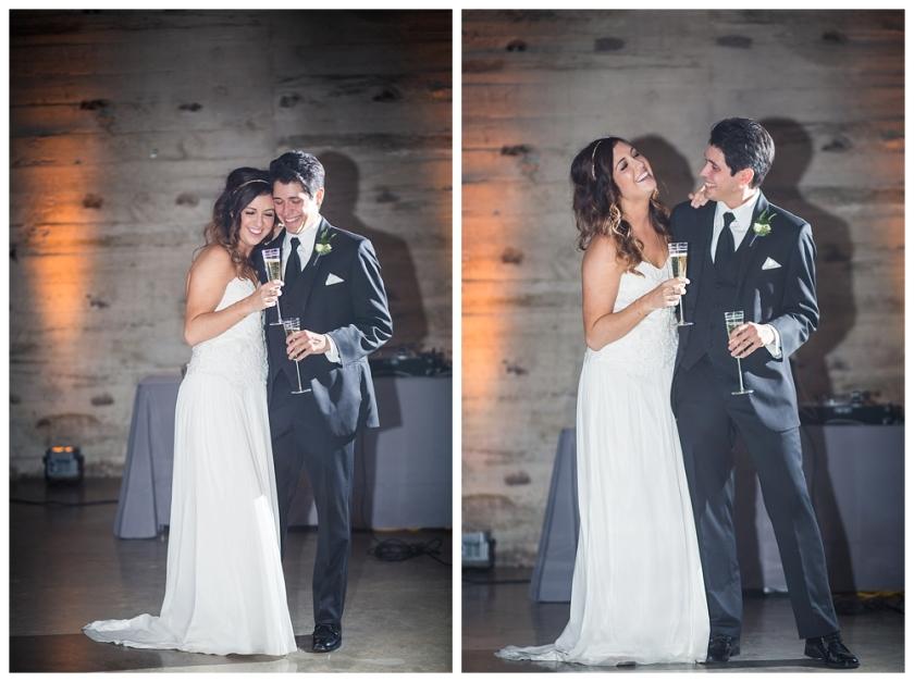 Fair Market Austin Wedding- A&L_0043