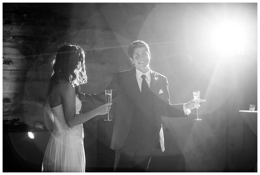 Fair Market Austin Wedding- A&L_0045