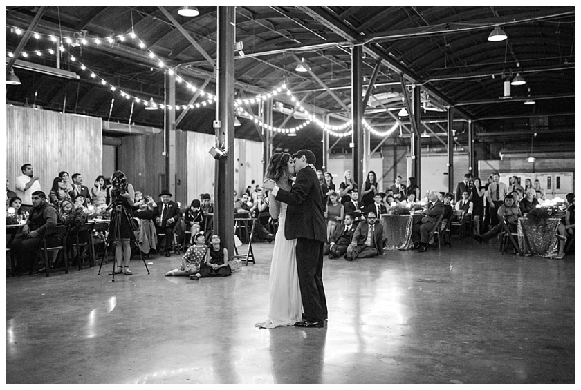 Fair Market Austin Wedding- A&L_0047