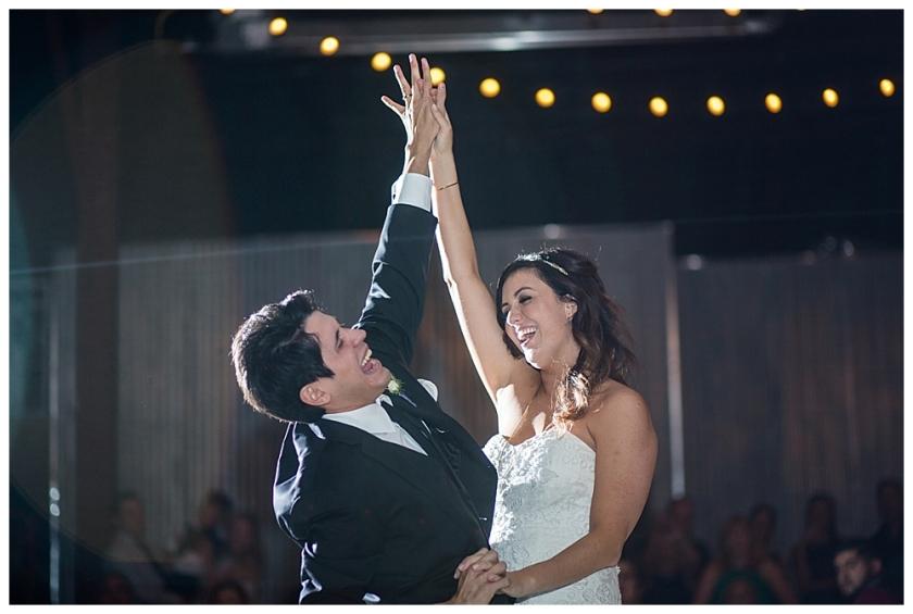 Fair Market Austin Wedding- A&L_0049