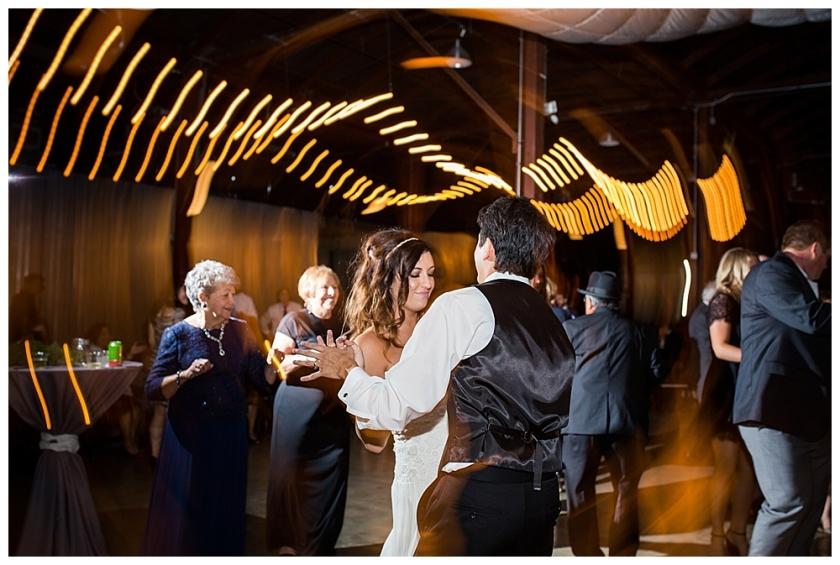 Fair Market Austin Wedding- A&L_0051