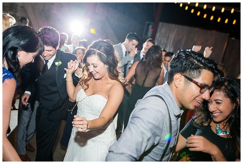 Fair Market Austin Wedding- A&L_0052
