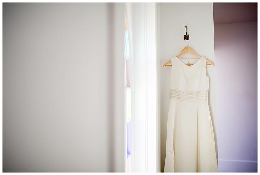 Mercury Hall Austin Wedding- Greg & Linh_0001