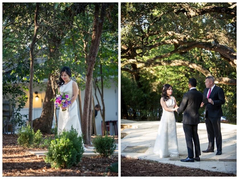 Mercury Hall Austin Wedding- Greg & Linh_0008