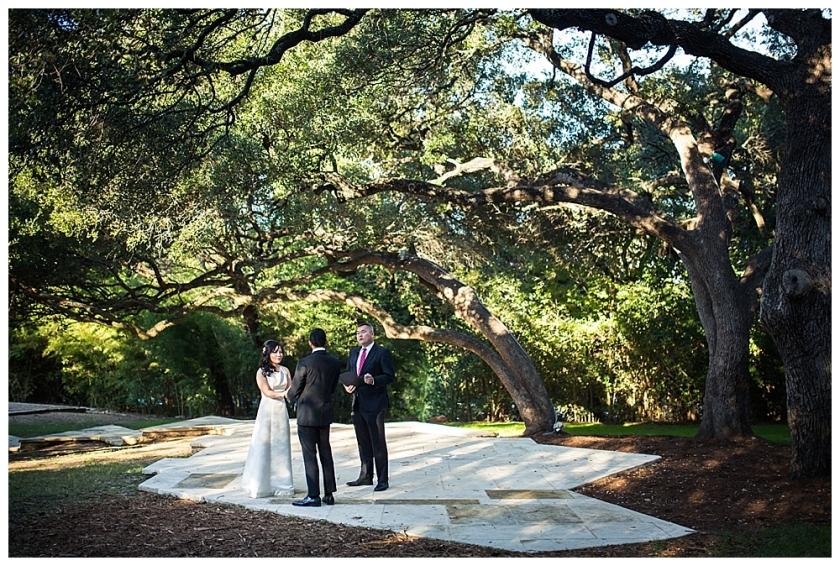 Mercury Hall Austin Wedding- Greg & Linh_0009