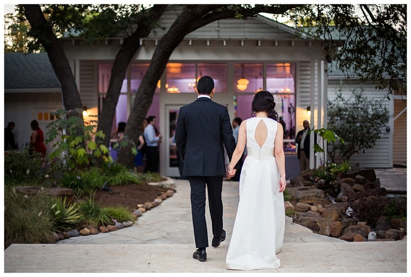 Mercury Hall Austin Wedding- Greg & Linh_0012