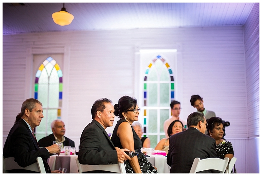 Mercury Hall Austin Wedding- Greg & Linh_0014