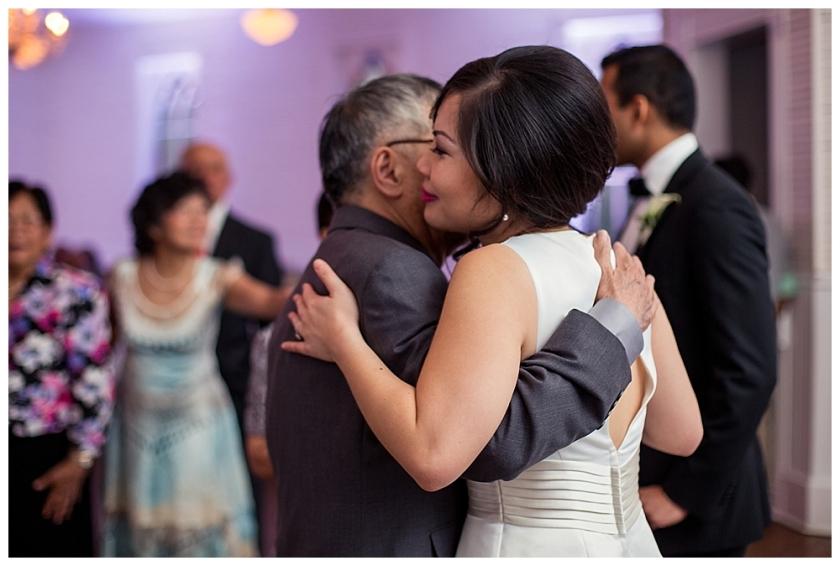Mercury Hall Austin Wedding- Greg & Linh_0017