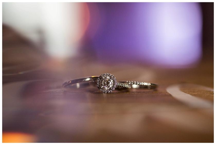 Mercury Hall Austin Wedding- Greg & Linh_0019