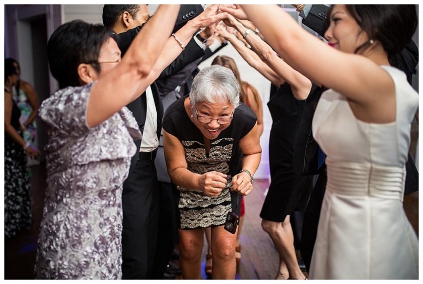Mercury Hall Austin Wedding- Greg & Linh_0022