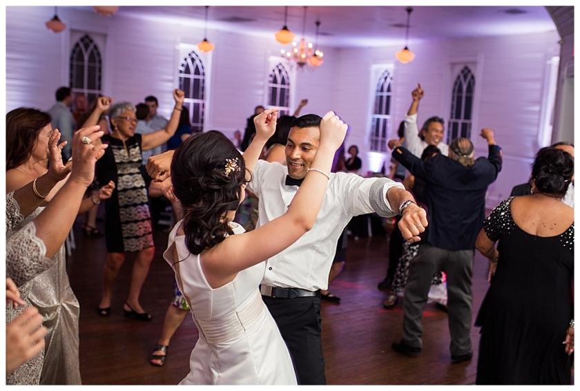 Mercury Hall Austin Wedding- Greg & Linh_0024