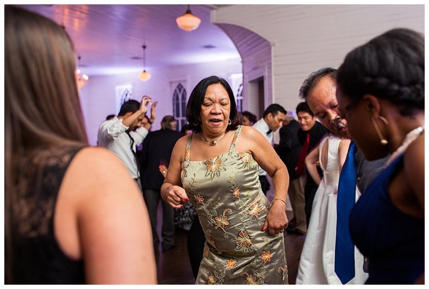 Mercury Hall Austin Wedding- Greg & Linh_0025