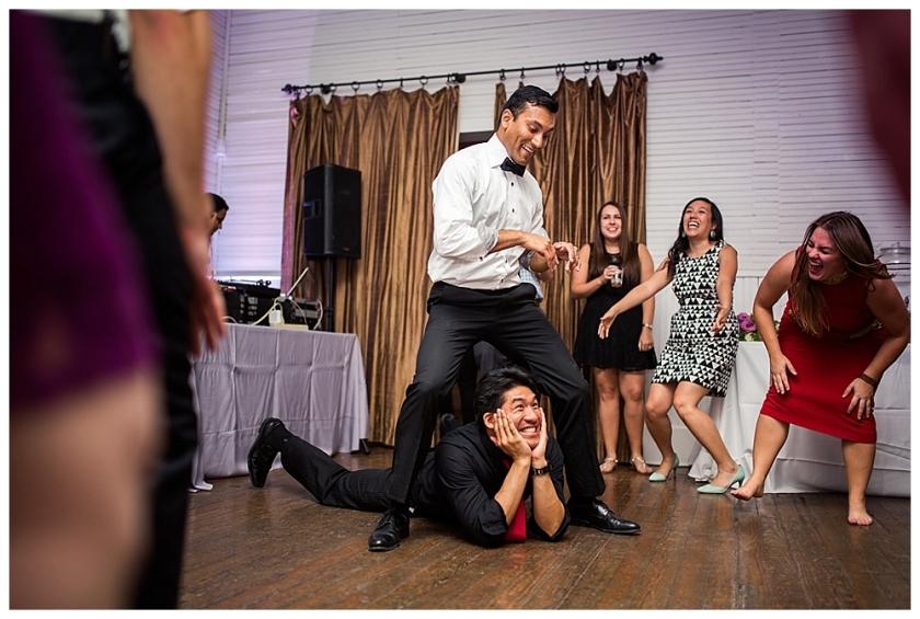 Mercury Hall Austin Wedding- Greg & Linh_0027
