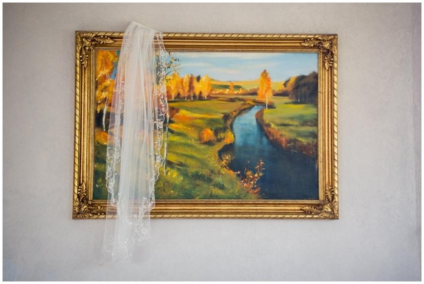 Polish-Ukranian Texas Hill Country Wedding_0005