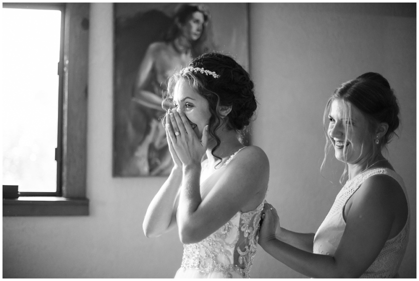 Polish-Ukranian Texas Hill Country Wedding_0006