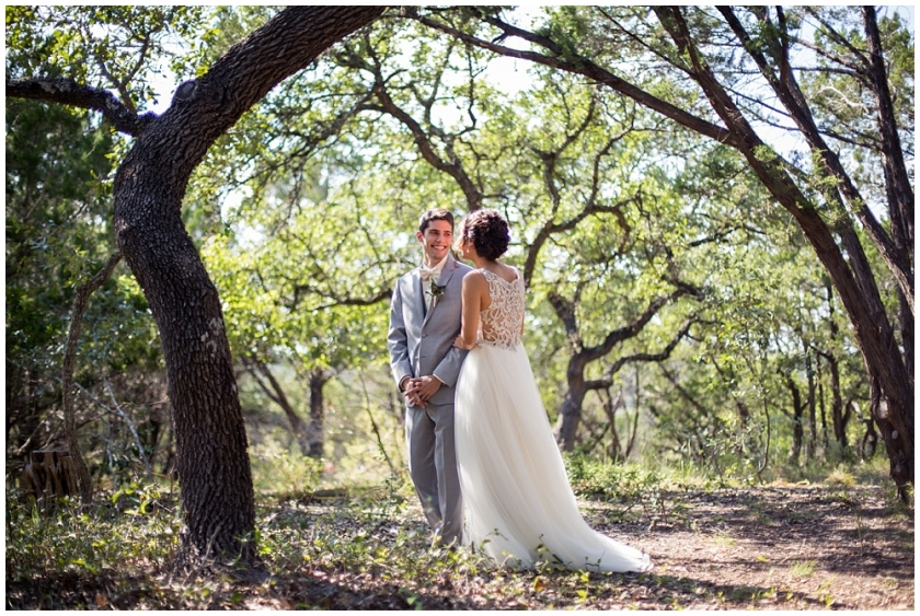 Polish-Ukranian Texas Hill Country Wedding_0011