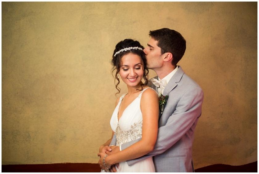Polish-Ukranian Texas Hill Country Wedding_0018