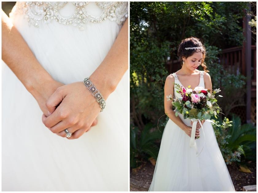 Polish-Ukranian Texas Hill Country Wedding_0020