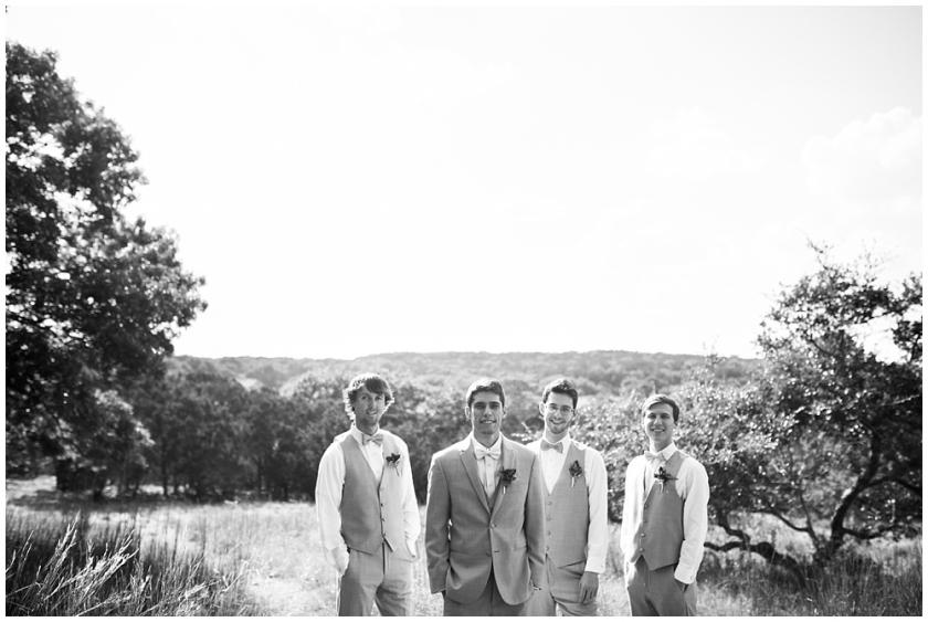 Polish-Ukranian Texas Hill Country Wedding_0022