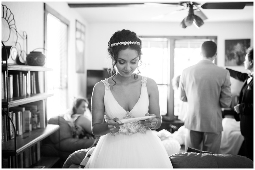 Polish-Ukranian Texas Hill Country Wedding_0028