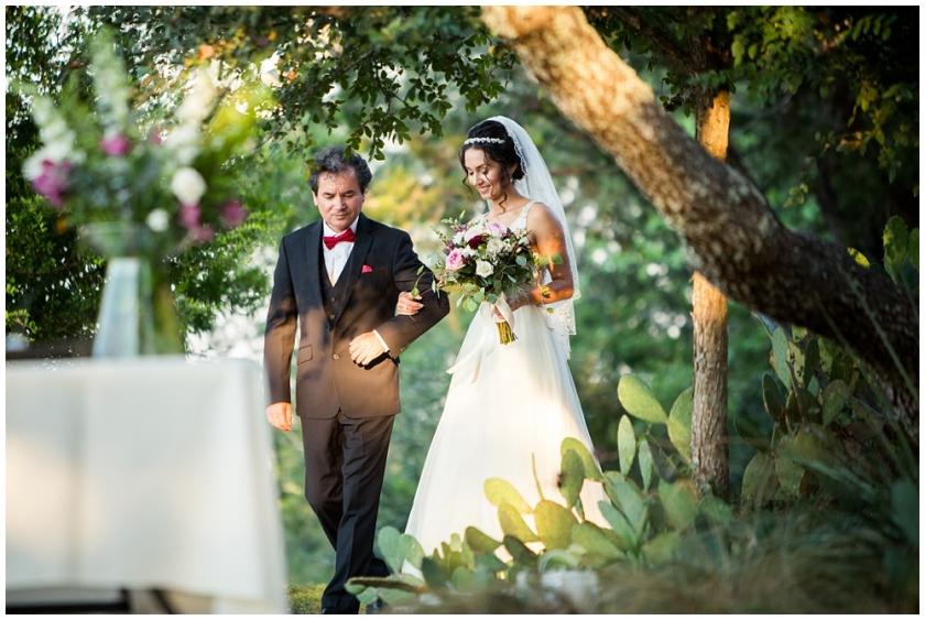 Polish-Ukranian Texas Hill Country Wedding_0033