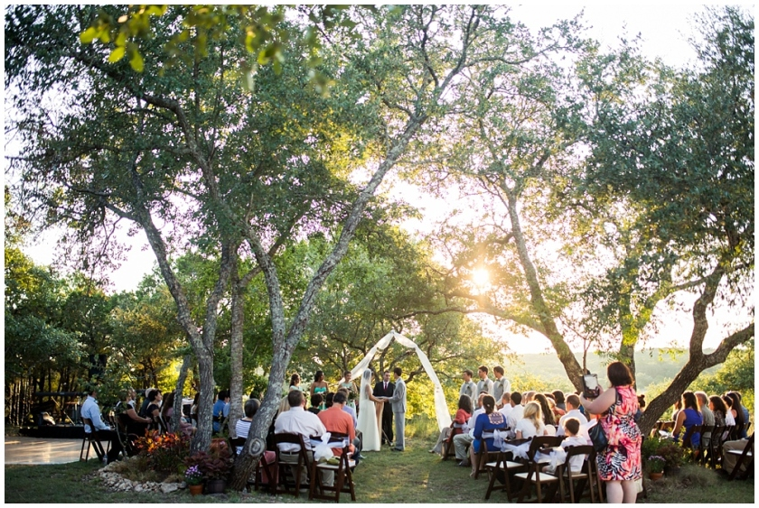 Polish-Ukranian Texas Hill Country Wedding_0034