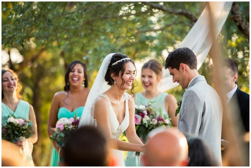 Polish-Ukranian Texas Hill Country Wedding_0038