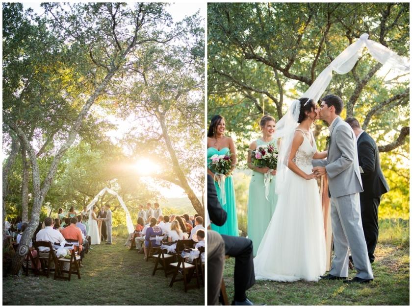 Polish-Ukranian Texas Hill Country Wedding_0039