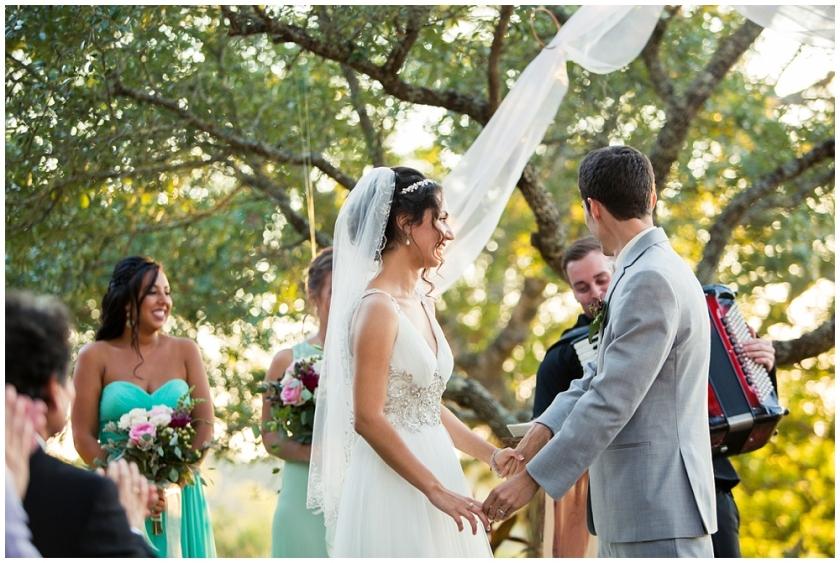 Polish-Ukranian Texas Hill Country Wedding_0040