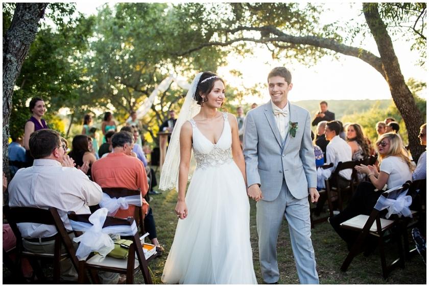 Polish-Ukranian Texas Hill Country Wedding_0041