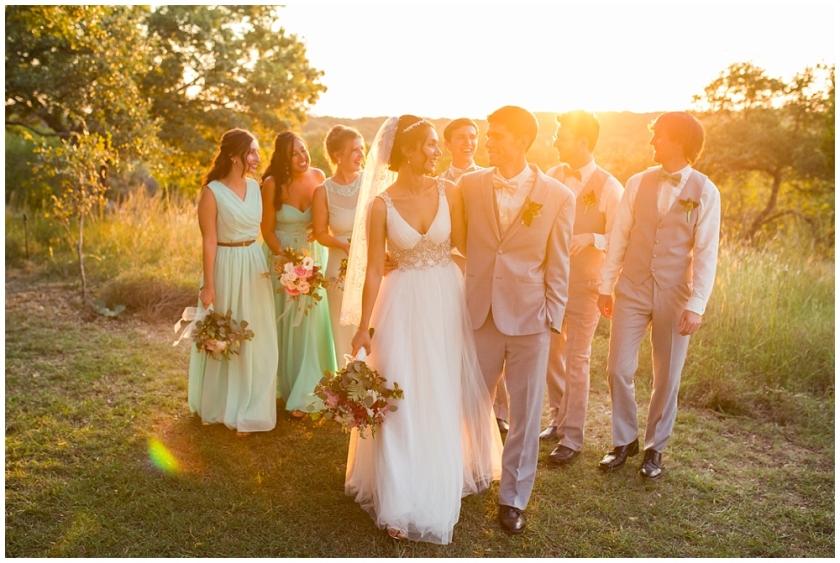 Polish-Ukranian Texas Hill Country Wedding_0042