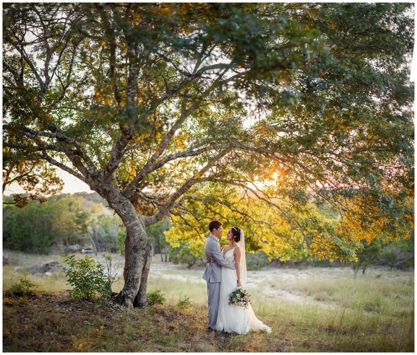 Polish-Ukranian Texas Hill Country Wedding_0044