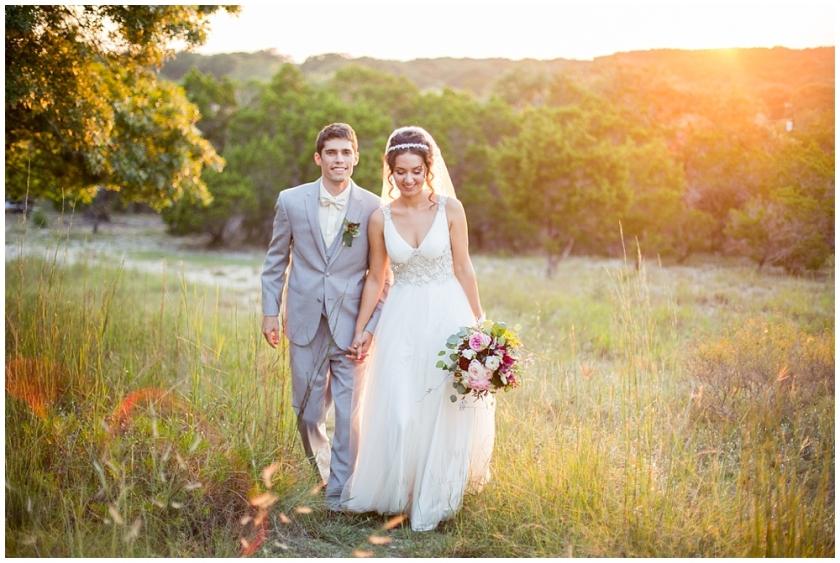 Polish-Ukranian Texas Hill Country Wedding_0045