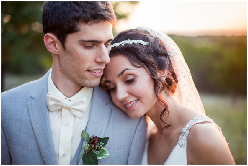 Polish-Ukranian Texas Hill Country Wedding_0046