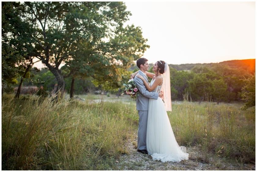 Polish-Ukranian Texas Hill Country Wedding_0048