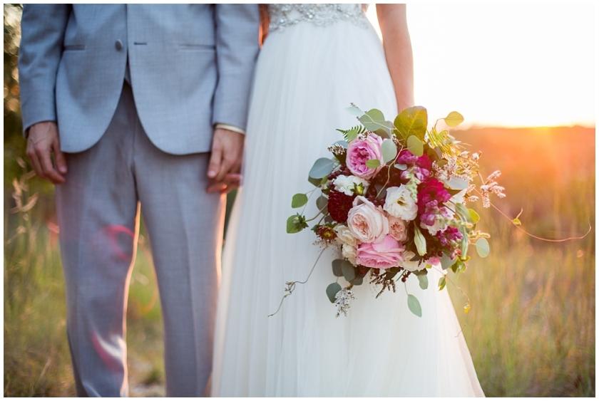 Polish-Ukranian Texas Hill Country Wedding_0049